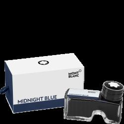 Ink Bottle Midnight Blue, 60ml