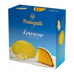 Il Limoncino Melegatti