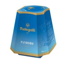 Pandoro tradizionale,...