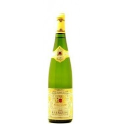 Riesling, Vin d'Alsace AC