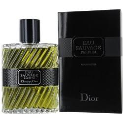 Dior Eau Sauvage, eau de...