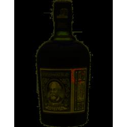 Rum Diplomatico Reserva...