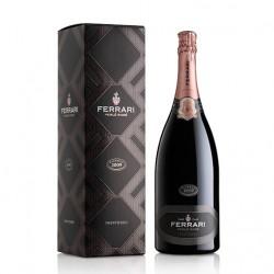 Sparkling wine Perlè Rosè...