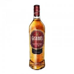 Whisky William Grant's...