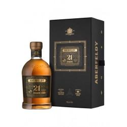 Whisky Aberfeldy Madeira,...