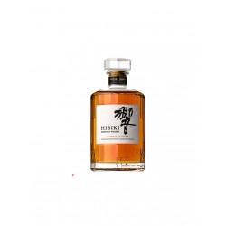 Whisky Suntory Hibiki Harmony