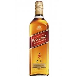 Whisky Johnnie Walker Red 3...