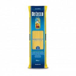 Spaghettini N.11 De Cecco