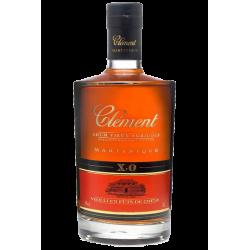 Rhum Clement Tres Vieux...