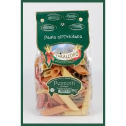 Pasta Pennotti Rigati...