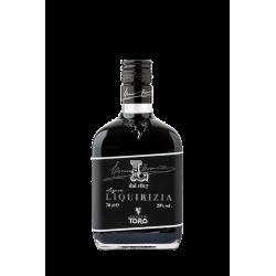 Liquorice Toro
