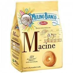 Macine Biscuits Mulino Bianco