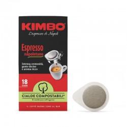 Coffe pods  Espresso...