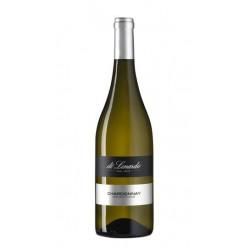 Chardonnay Igt, di Lenardo