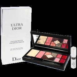 Dior Ultra Dior Couture...