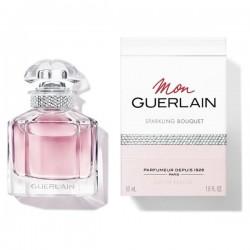 Guerlain Mon Guerlain...