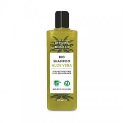 Bio Shampoo Aloe Vera,...