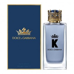 Dolce&Gabbana K, eau de...