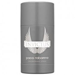 Paco Rabanne Invictus Men...