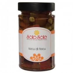 Iocu di Focu Play with...