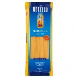 Pasta Spaghetti Food...
