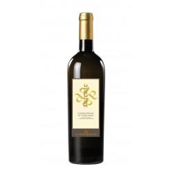 Aurente, Chardonnay di...