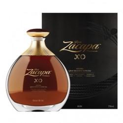 Rum Zacapa XO