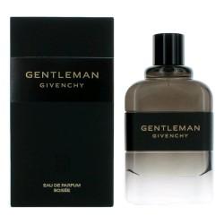 Givenchy Gentleman, Eau De...