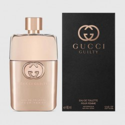 Gucci Guilty pour Femme,...