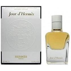 Hermes Jour d'Hermes, vapo
