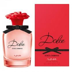 D&G Dolce Rose, Eau De...