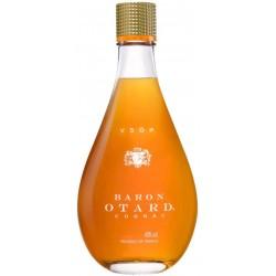 Cognac Baron Otard Vsop