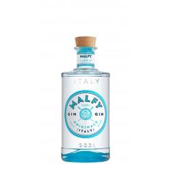 Gin Malfy Original