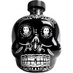 Tequila Kah, Kah Anejo