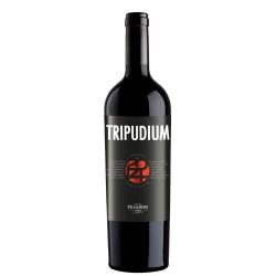 Tripudium Nero d'Avola Igt,...