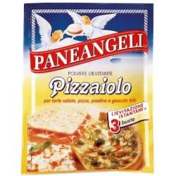 Lievito Pizzaiolo, 3 bustine