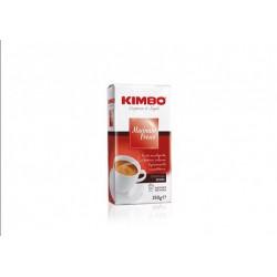 Caffè Kimbo Macinato fresco