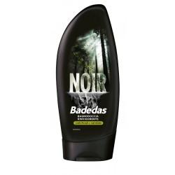 Badedas Shower Noir