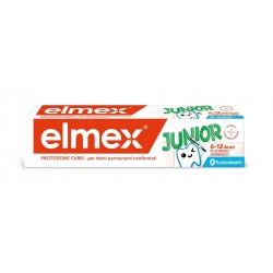 Elmex  Kids, 6-12 years