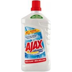 Ajax, classico