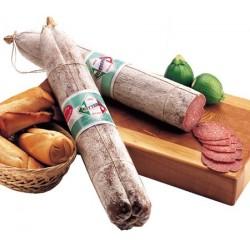 Salami Hungarian type...