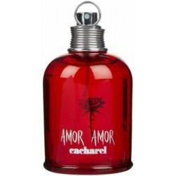 Amor Amor, eau de toilette, vapo