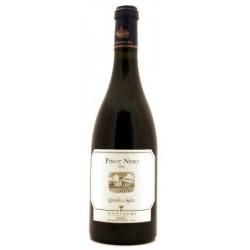 Pinot Nero della Sala I.G.T.
