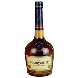 Cognac Courvoisier *V*S*