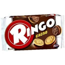 Ringo, farciti al cacao