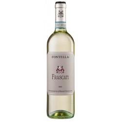 Frascati DOC Fontella
