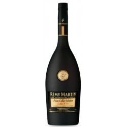 Cognac Remy Martin Remy Cellar Master's Selection