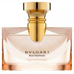 Rose Essentielle, eau de parfum, vapo