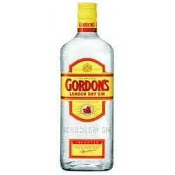 Gin Gordon Dry