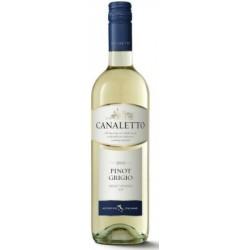 Pinot Grigio delle Venezie...